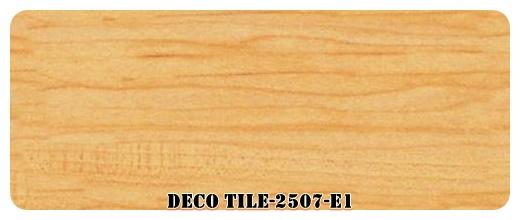 vinyl motif kayu kualitas premium