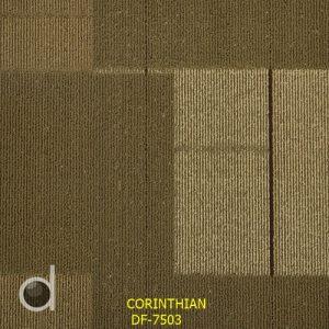 durafloor corinthian