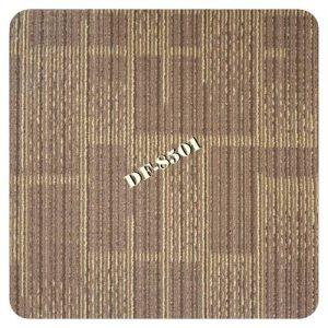 Karpet Sun Island