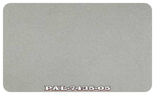 LG PALACE-7435-05