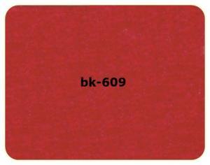 karpet buana bk -609