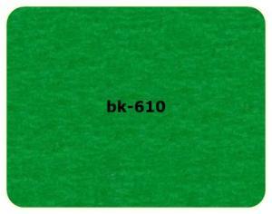 karpet buana bk -610