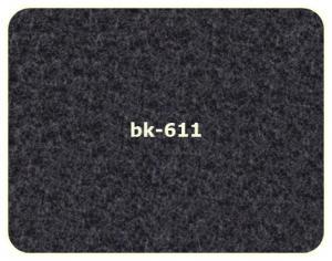 karpet buana bk -611