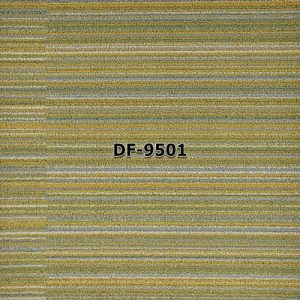 karpet skyline df-9501