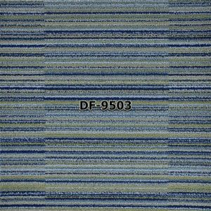 karpet skyline df-9503