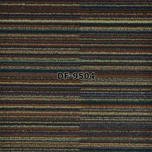 karpet skyline df-9504