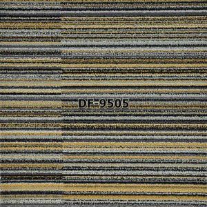 karpet skyline df-9505