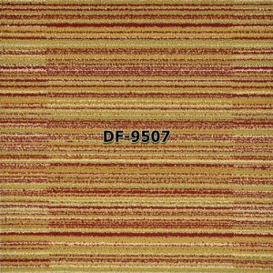 karpet skyline df-9507