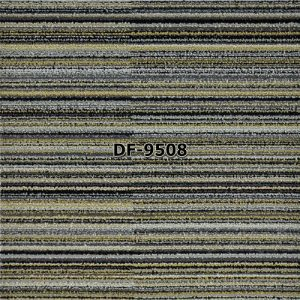 karpet skyline df-9508