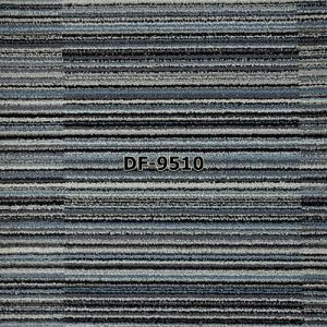 karpet skyline df-9510