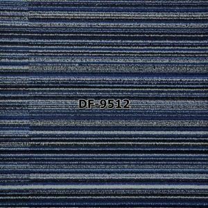 karpet skyline df-9512