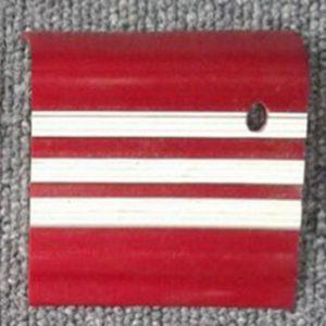 step nosing merah list putih